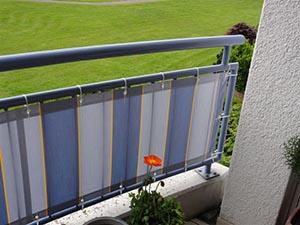balkon_300x200